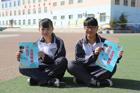 http://jyg.wenming.cn/benzhanzhuanti/image/201604/W020160414528324481921.jpg