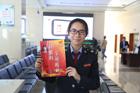 http://jyg.wenming.cn/benzhanzhuanti/image/201604/W020160414534536076794.jpg