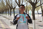 http://jyg.wenming.cn/benzhanzhuanti/image/201604/W020160414534536954069.jpg