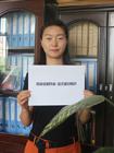 http://jyg.wenming.cn/benzhanzhuanti/wlcx_qmjy/201807/W020180723568743636199.jpg