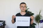 http://jyg.wenming.cn/benzhanzhuanti/wlcx_qmjy/201807/W020180723568744288539.jpg