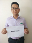 http://jyg.wenming.cn/benzhanzhuanti/wlcx_qmjy/201807/W020180723568744472076.jpg