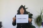 http://jyg.wenming.cn/benzhanzhuanti/wlcx_qmjy/201807/W020180723568745042966.jpg